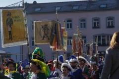 05_Tag_d_Karnevals