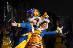 08_Tag_d_Karnevals