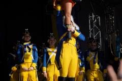 11_Tag_d_Karnevals