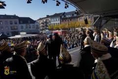 17_Tag_d_Karnevals