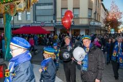 22_Tag_d_Karnevals