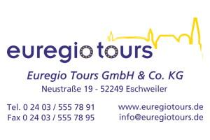 Euregiotours
