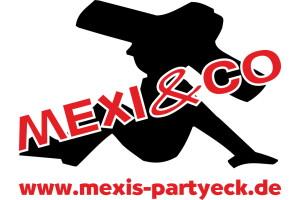 MEXI Partyeck