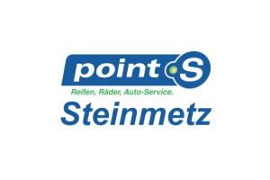 Reifen Steinmetz