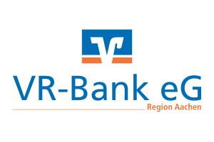 VR-Bank Eschweiler