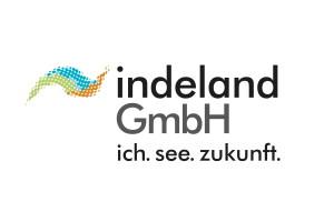 Indeland GmbH