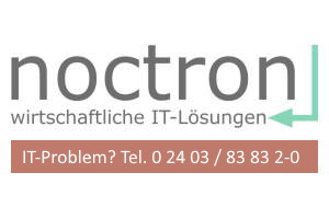 noctron IT-Service