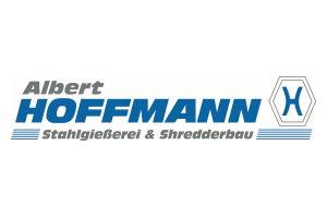 A. Hoffmann Stahlgießerei und Shredderbau