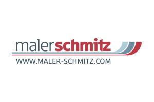 Maler Schmitz